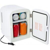 Mini hladilnik