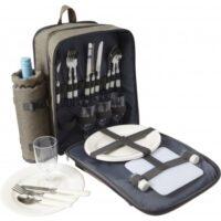 Poliester (600D) piknik nahrbtnik