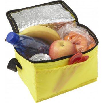 Hladilne torbe