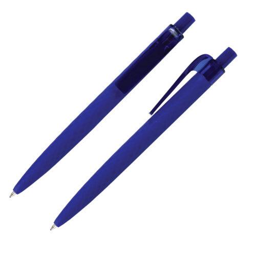 PVC kemični svinčnik SERENA