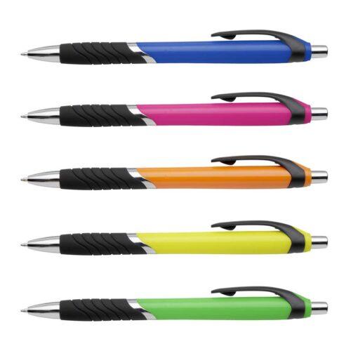 PVC kemični svinčnik OLIMPIK
