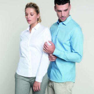 Promocijski tekstil