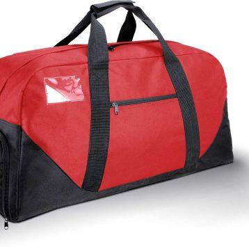 Športne torbe