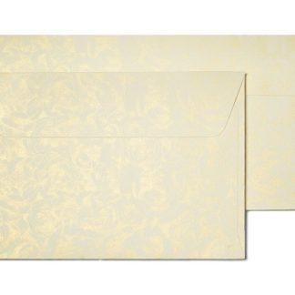 Kuverte za vabila-voščilnice