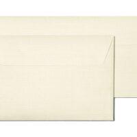 Dekorativne kuverte STRIPE 120g