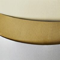 Dekorativni karton Stripes 230g A4