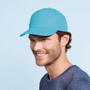 Kape-klobuki