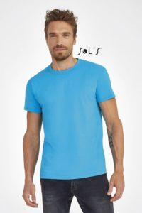 Moške majice