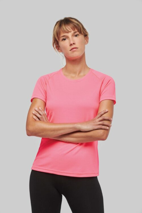 Ženska športna majica ProAct