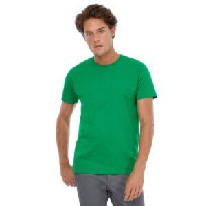 Majica moška B&C E190