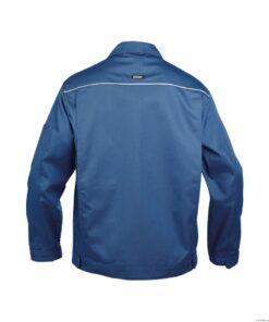 Delovna jakna DASSY NOUVILLE -ROYAL-1