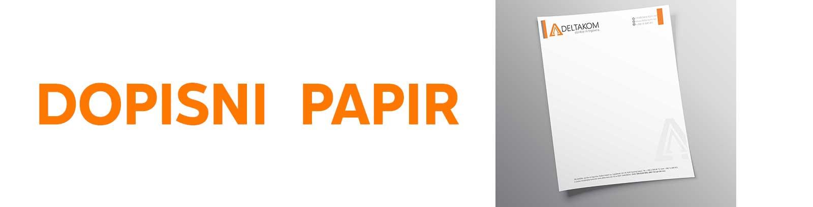 DOPISNI_PAPIR