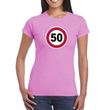 50 let