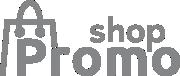 Promo |  SHOP