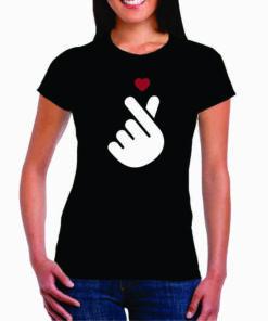 Majica ženska MOTIV 11
